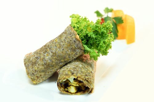 hummous, 三明治, 健康, 健康飲食 的 免費圖庫相片