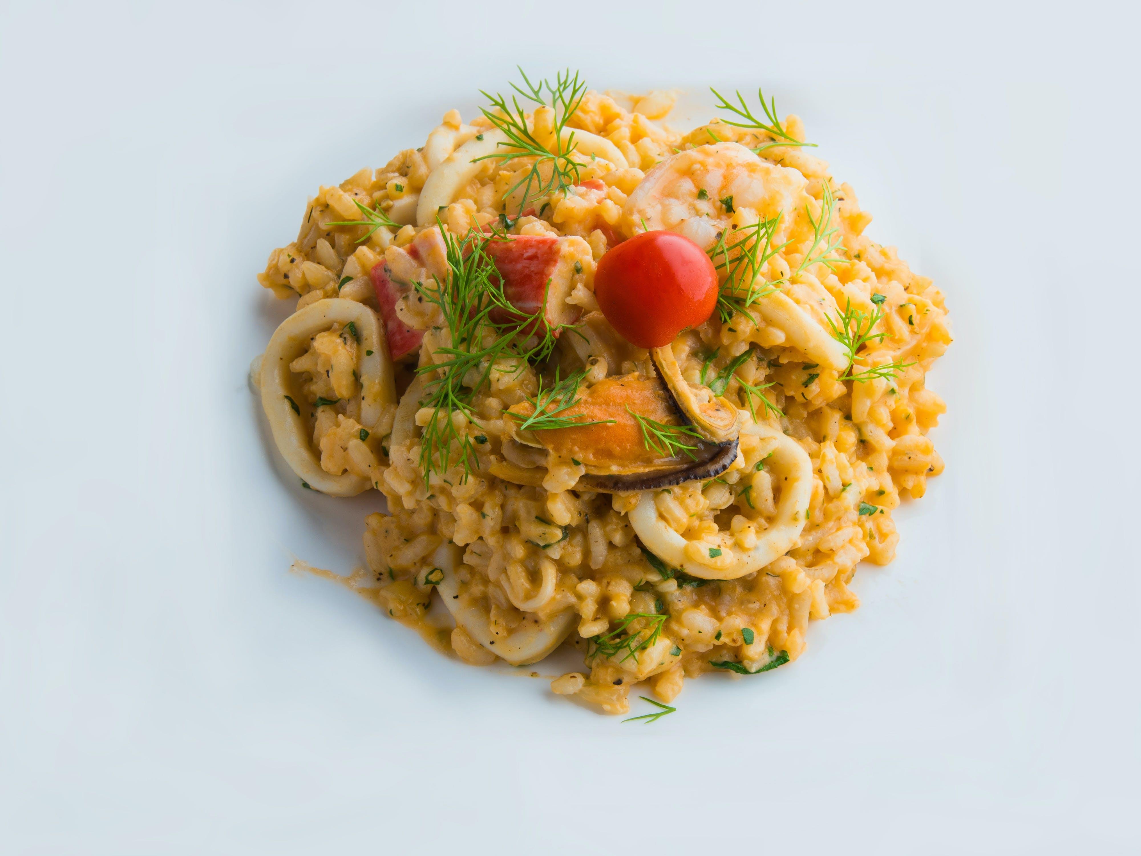Free stock photo of arab cuisine, arab food, Arabic cuisine, balanced diet