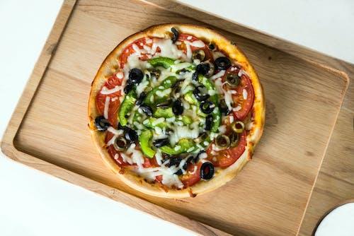 乳酪, 健康, 健康飲食, 健身 的 免費圖庫相片