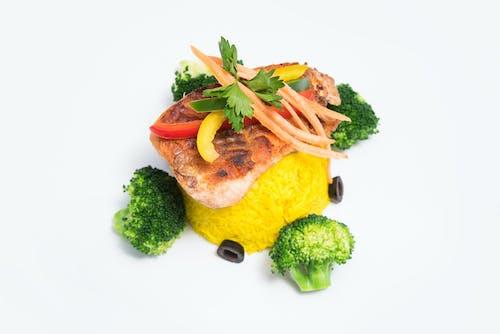 健康, 健康飲食, 健身, 午餐 的 免費圖庫相片