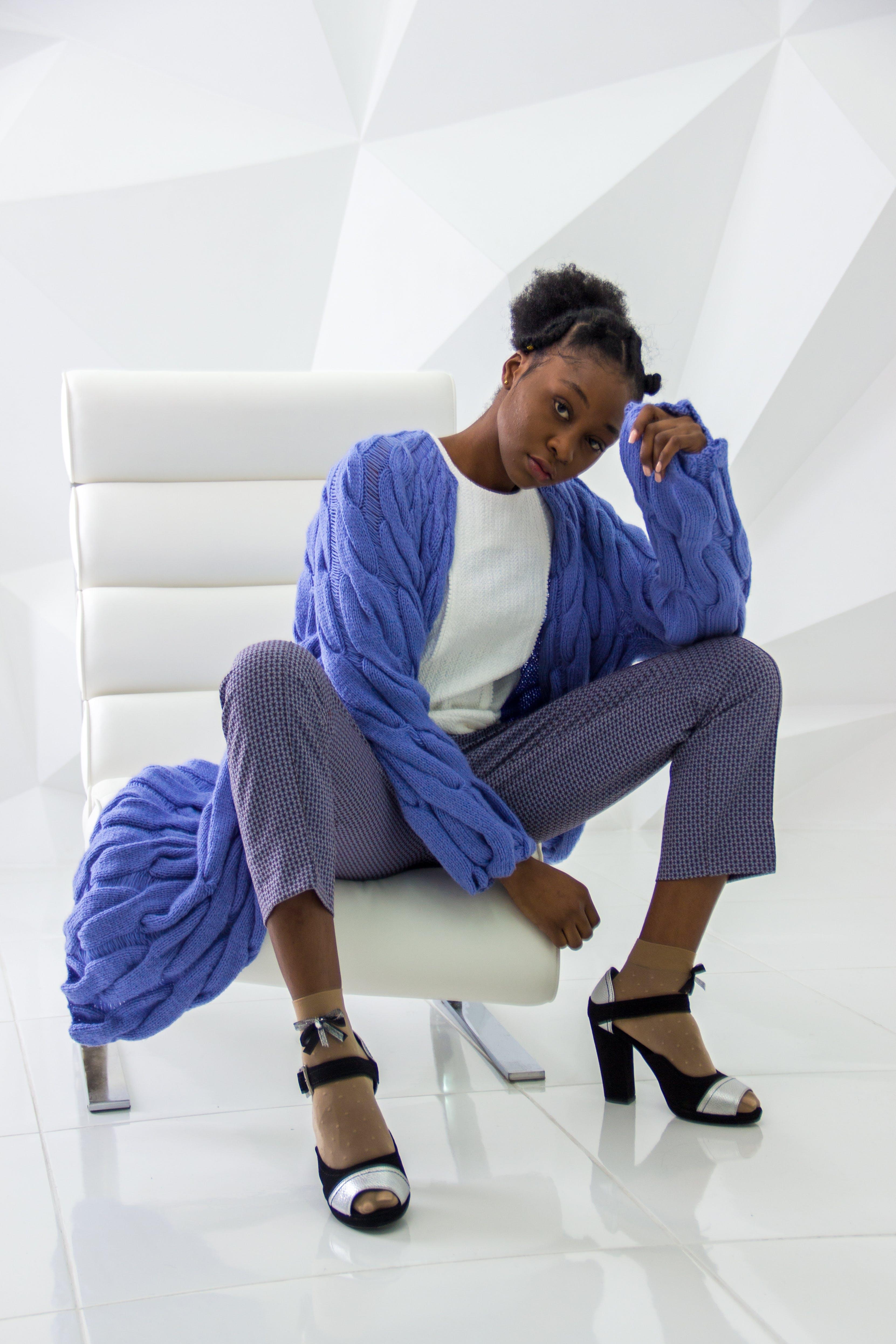 Free stock photo of fashion, women, photography, model
