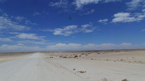 Gratis lagerfoto af #outdoorchallenge, namibia