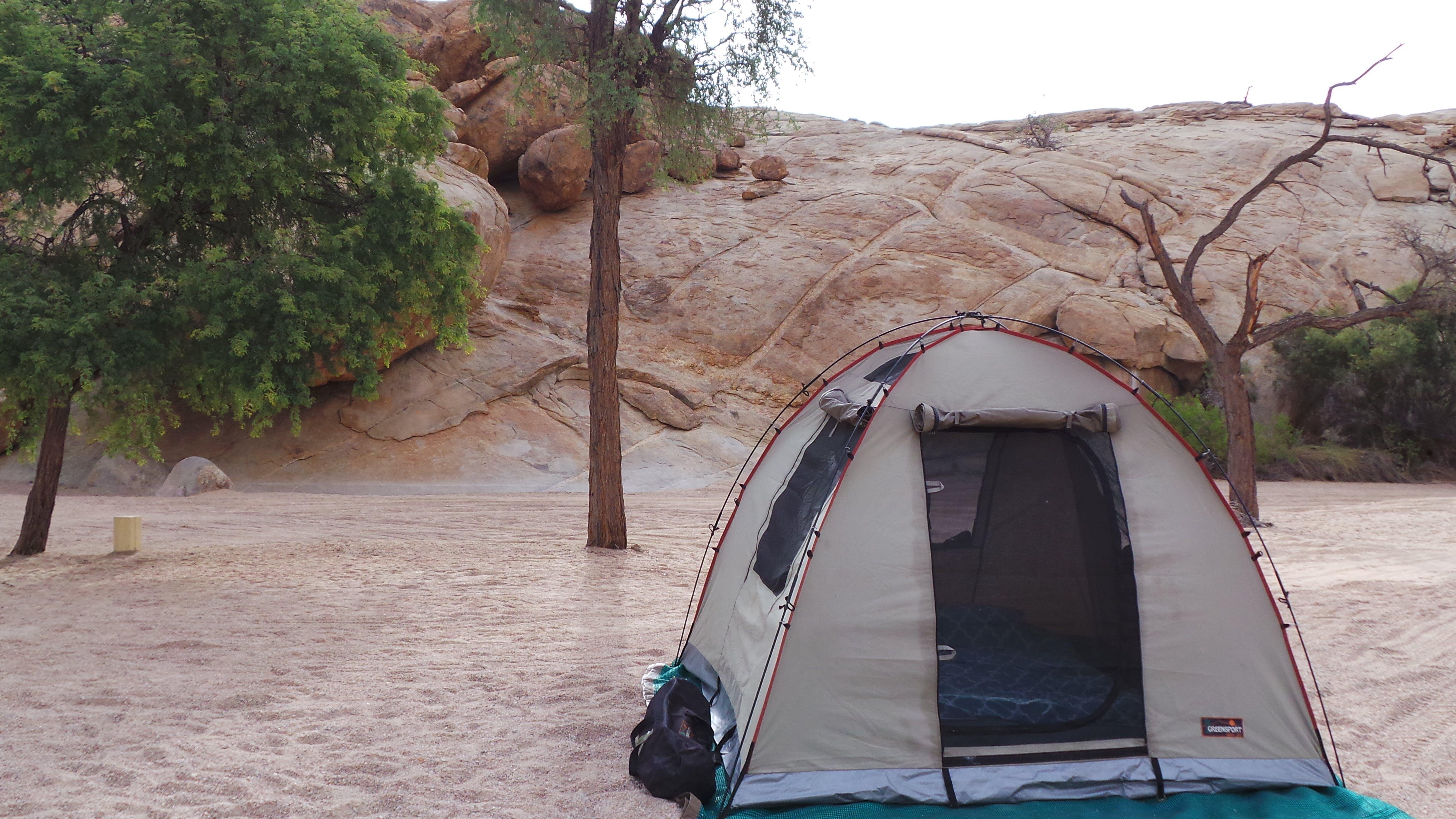 Free stock photo of #outdoorchallenge, namibia