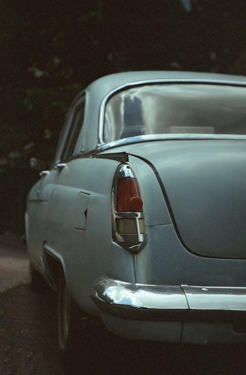 Gratis arkivbilde med 35mm film, bakgrunnsbilde, bil