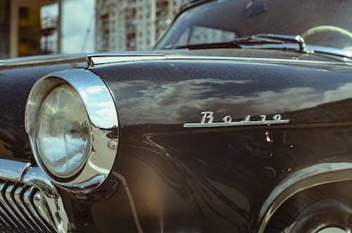 Gratis arkivbilde med 35mm film, antikk, bakgrunnsbilde