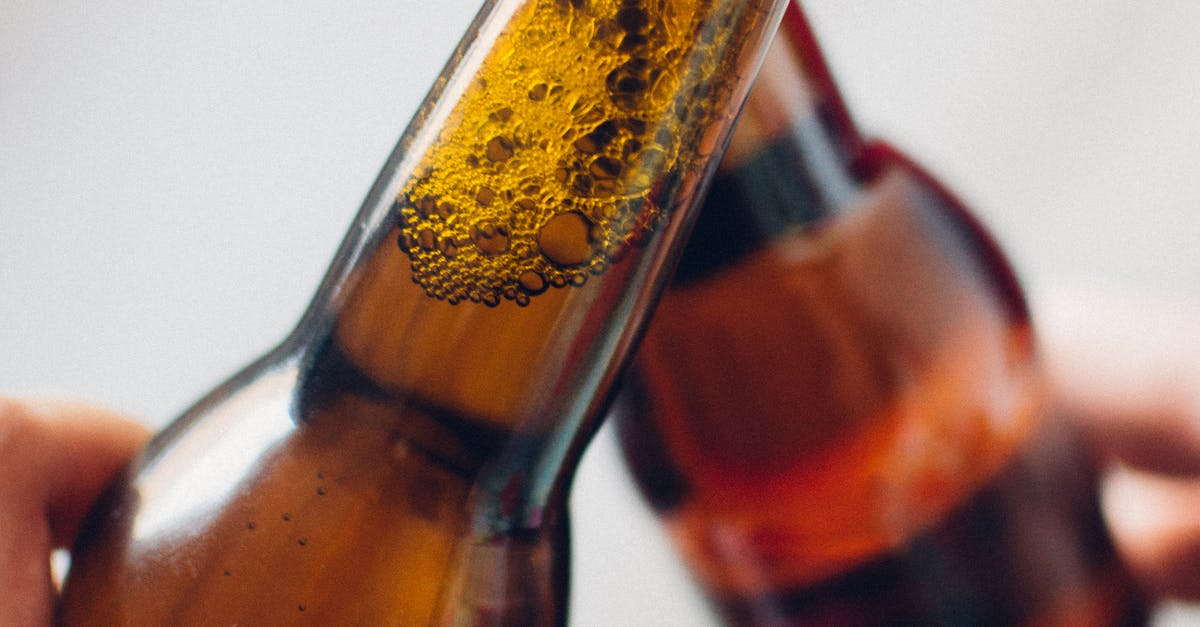 Free Stock Photo Of Alcohol Alcoholic Beer