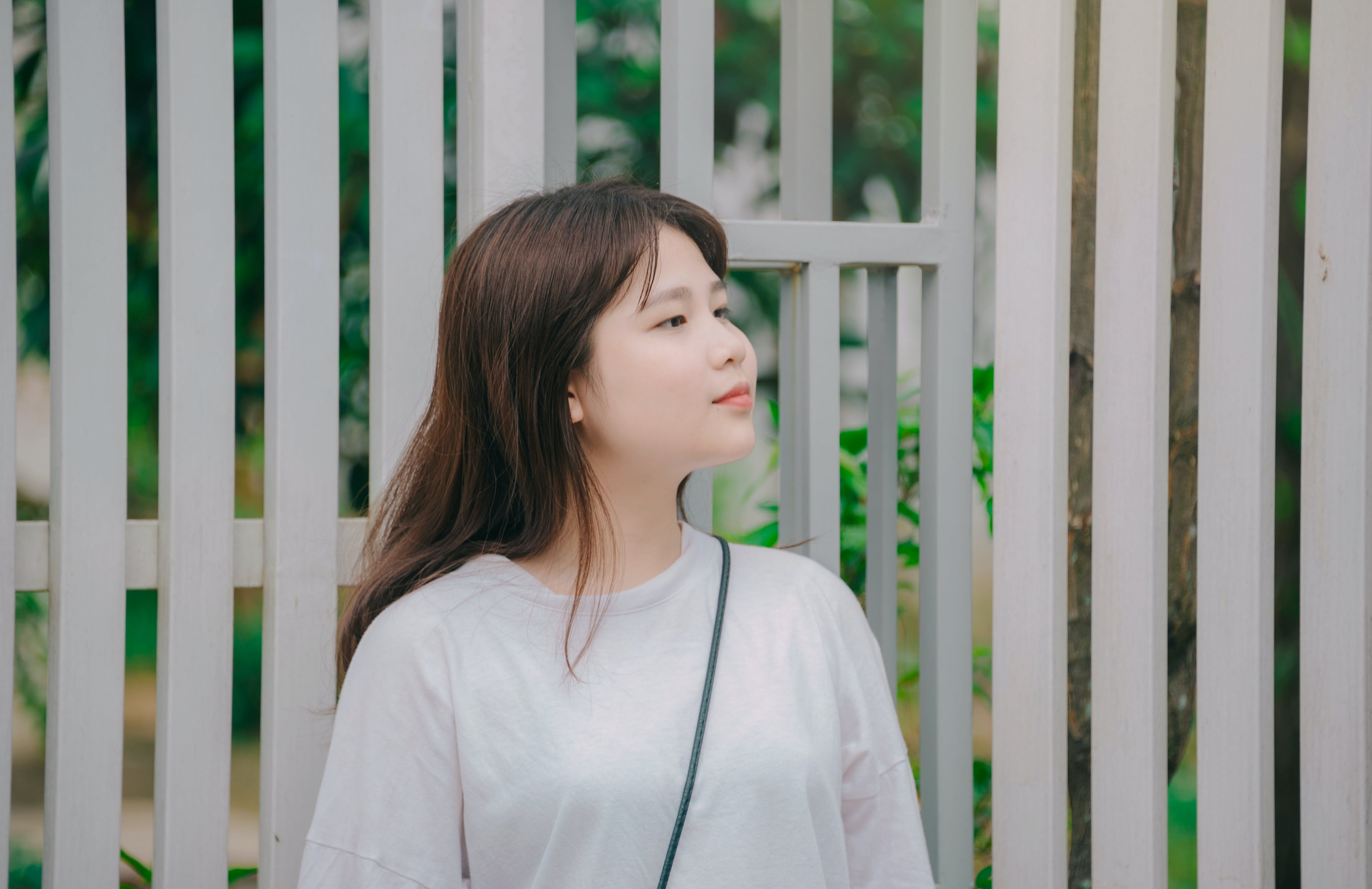 Δωρεάν στοκ φωτογραφιών με ασιατικό κορίτσι, ασιάτισσα, γυναίκα, ελαφρύς