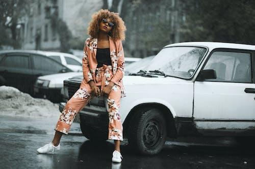 Ingyenes stockfotó autók, divat, haj, járművek témában