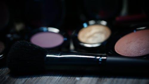 Free stock photo of make up
