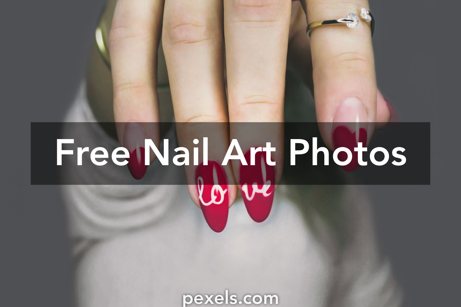 1000 Amazing Nail Art Photos Pexels Free Stock Photos