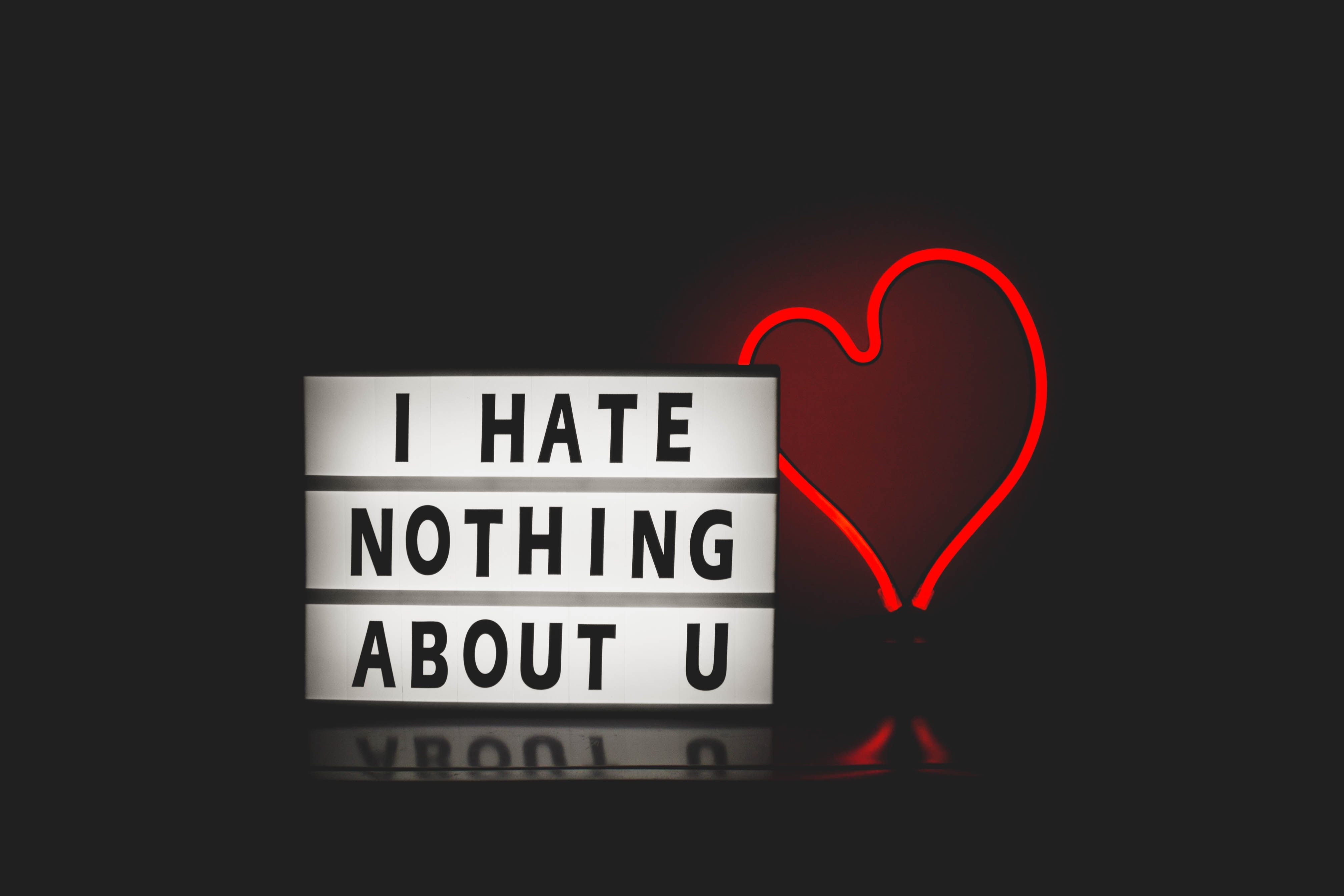 I hate you love pic download