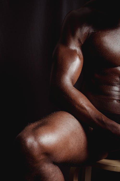 Ilmainen kuvapankkikuva tunnisteilla aikuinen, eroottinen, fitness
