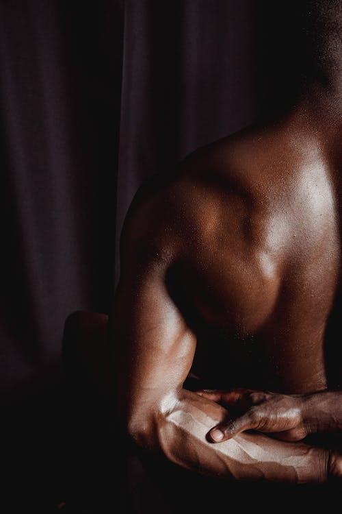 Ilmainen kuvapankkikuva tunnisteilla aikuinen, eroottinen, ihmiset