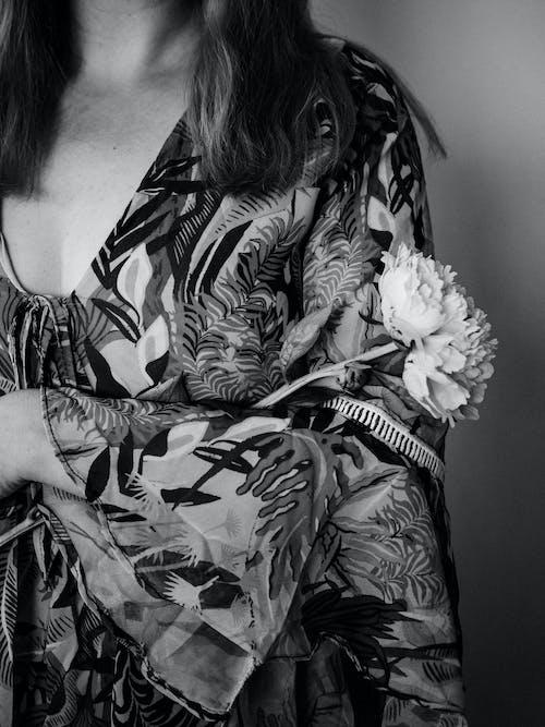 Immagine gratuita di abito, adulto, arte