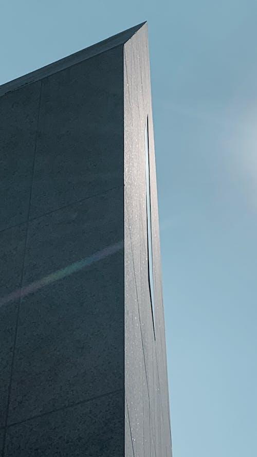 Darmowe zdjęcie z galerii z architektura, beton, biznes