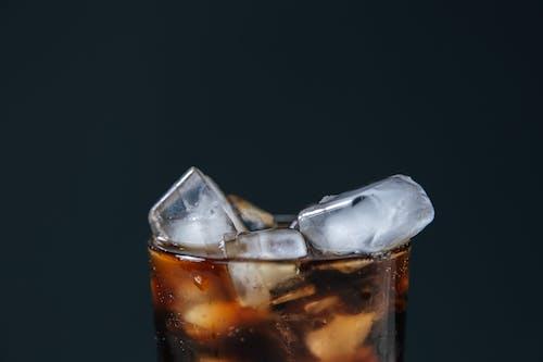 Free stock photo of bar, bourbon, cocktail