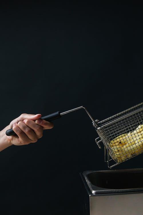 คลังภาพถ่ายฟรี ของ การจัดเตรียม, การถ่ายภาพหุ่นนิ่ง, การทำอาหาร