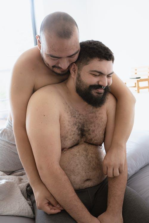 Безкоштовне стокове фото на тему «близькість, бородатого мужчини, великий чоловік»