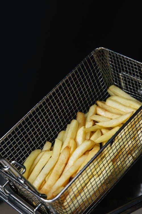 Darmowe zdjęcie z galerii z chleb, ciemny, dieta