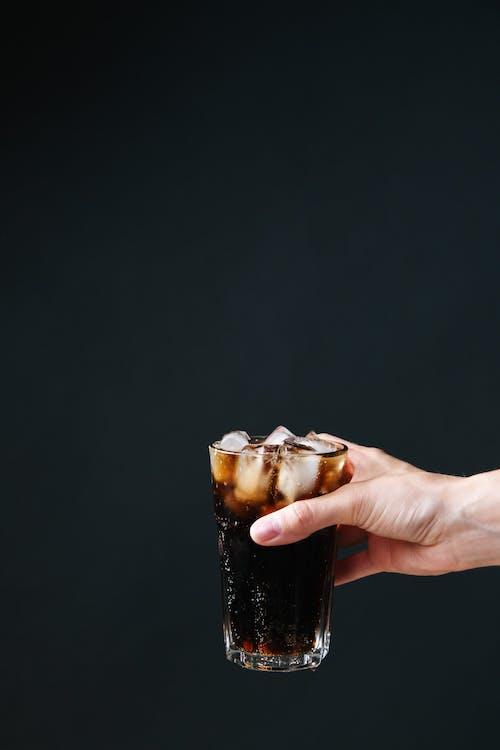 Darmowe zdjęcie z galerii z bar, chłodny, ciemny