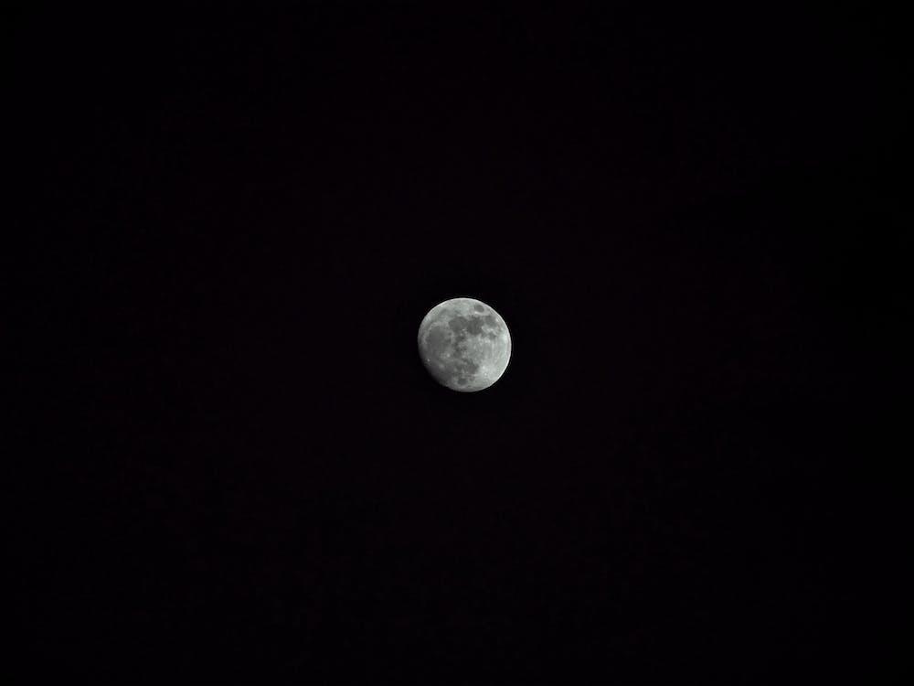 asztrológia, bolygó, csillagászat