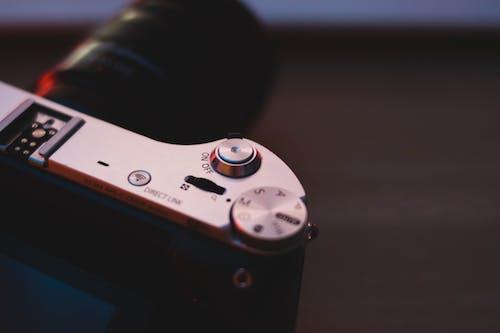 Foto profissional grátis de ação, analógico, análogo