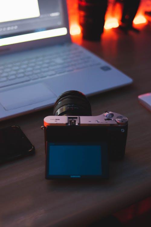 Foto profissional grátis de abertura, acessar, Acesso