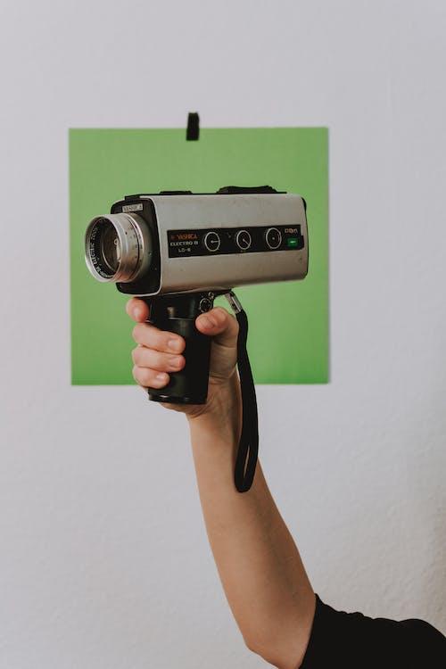Δωρεάν στοκ φωτογραφιών με άγγιγμα, αγγίζω, άνδρας