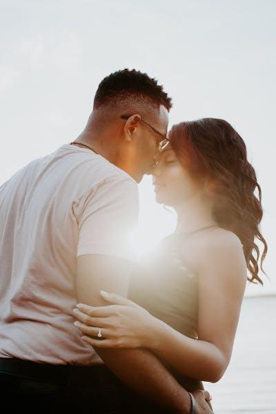 Romance video mobi.daystar.ac.ke: Romance