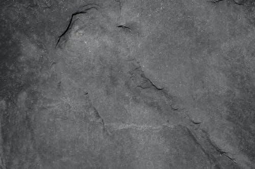 Безкоштовне стокове фото на тему «камінь, підлога, сірий, Стіна»
