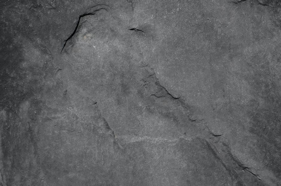 Texture wall floor stone