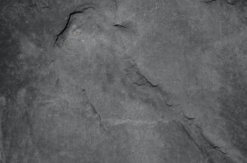 Gray Rock
