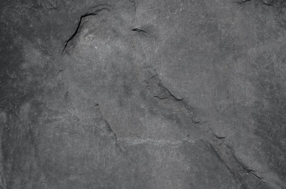 floor, gray, grey