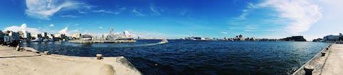 Fotos de stock gratuitas de #mobilechallenge, agua, azul, barco