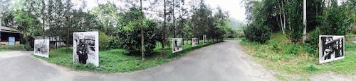Foto d'estoc gratuïta de #mobilechallenge, iphone 6 plus, panorama, taiwan