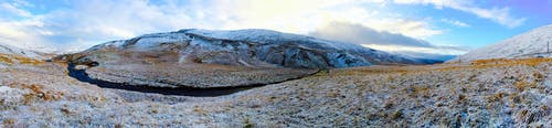 Darmowe zdjęcie z galerii z chmury, cichy, geologia, geologiczny