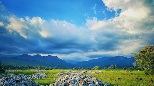Kostenloses Stock Foto zu 2020 hintergrund, 4k hintergrund, schöne natur