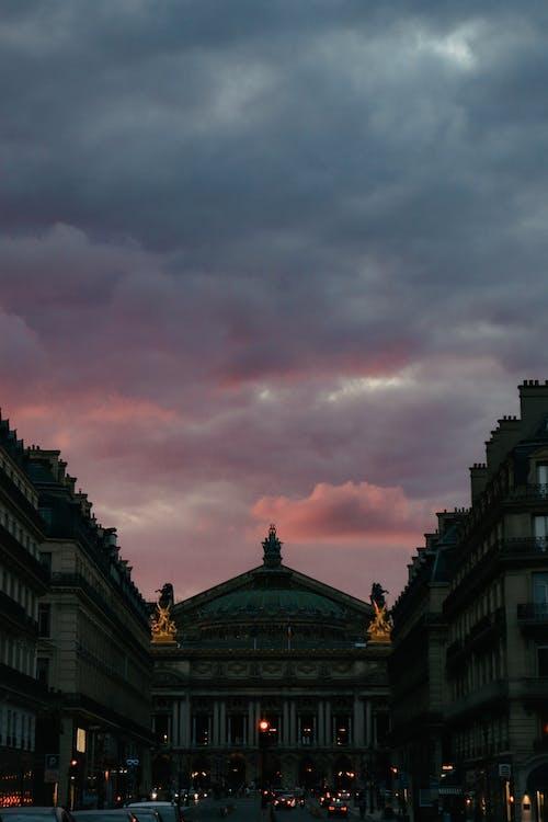 Fotos de stock gratuitas de @al aire libre, arquitectura. ciudad, calle