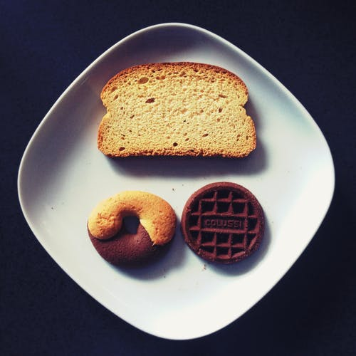 Fotos de stock gratuitas de bombón, brindis, chocolate, comida