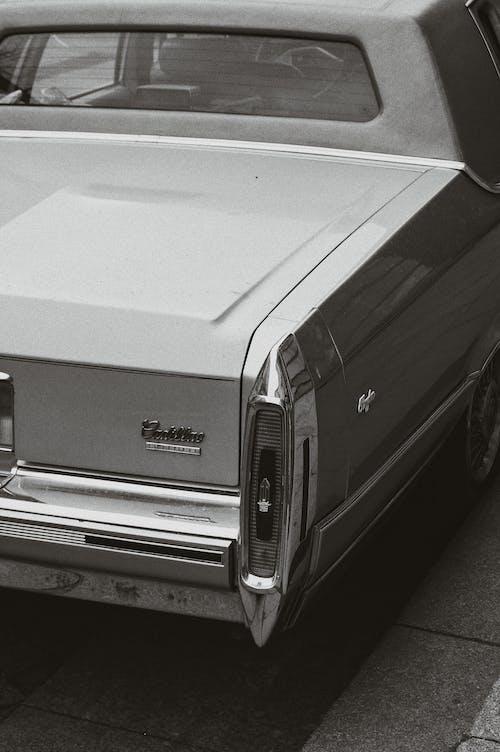 Fotobanka sbezplatnými fotkami na tému auto, automobilový priemysel, čepiec