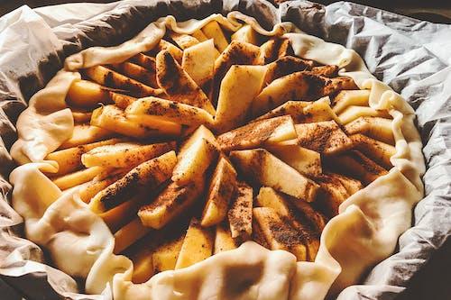 Gratis stockfoto met bakken, eigengemaakt, eten, heerlijk