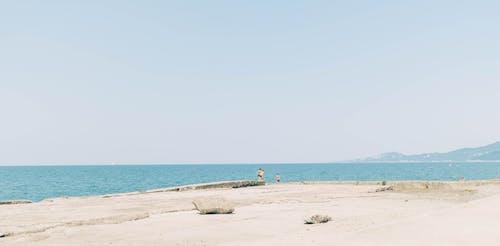 Immagine gratuita di acqua, divertimento, estate