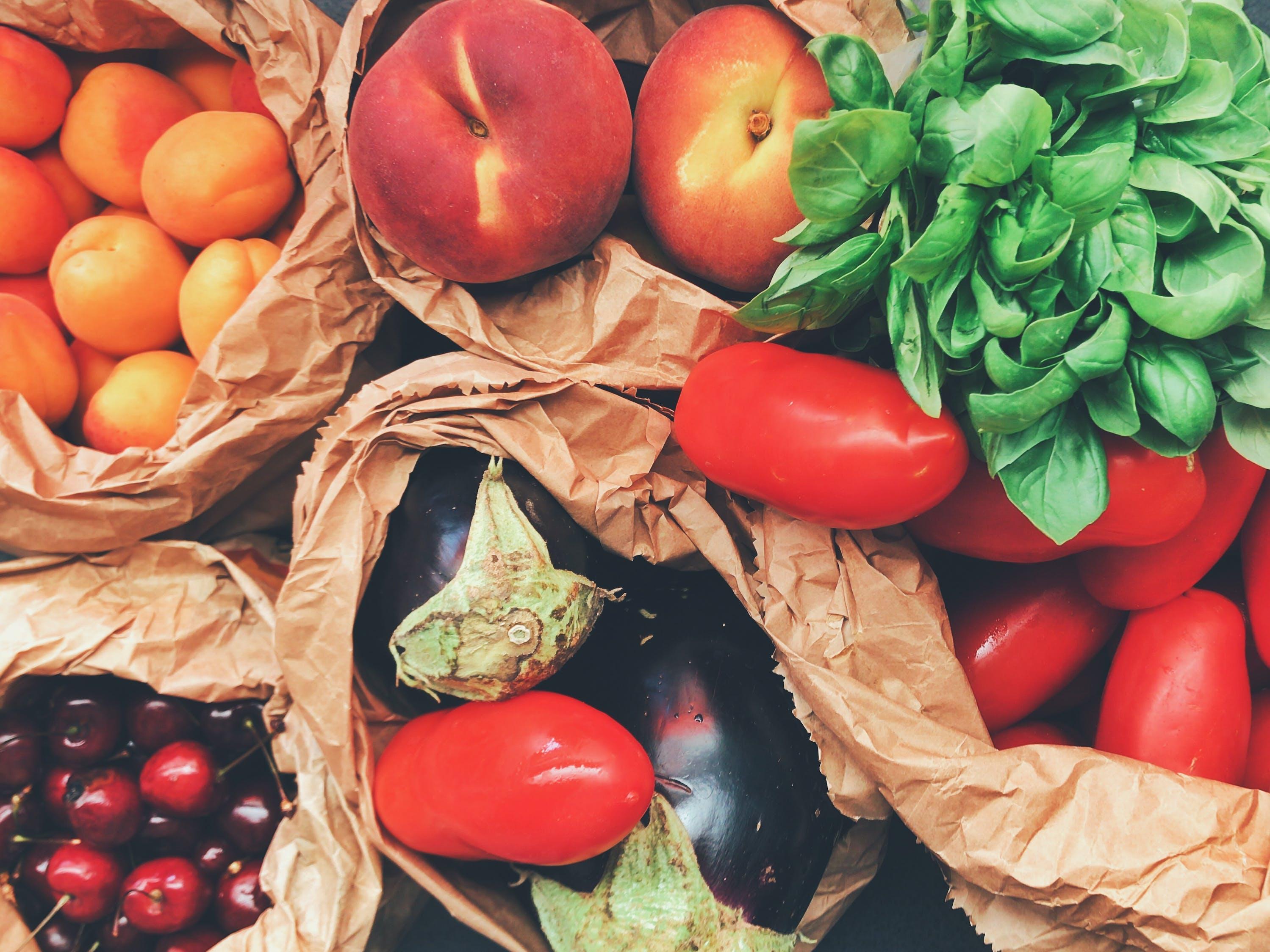 樱桃,食物,新鲜,水果,健康,移动蔬菜,生的,蔬菜
