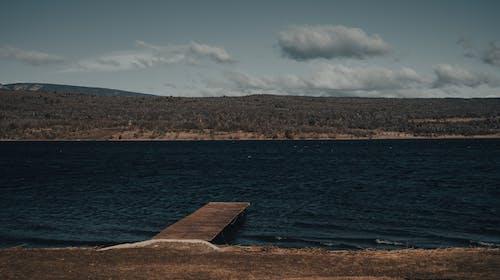 Fotos de stock gratuitas de agua, amanecer, arena