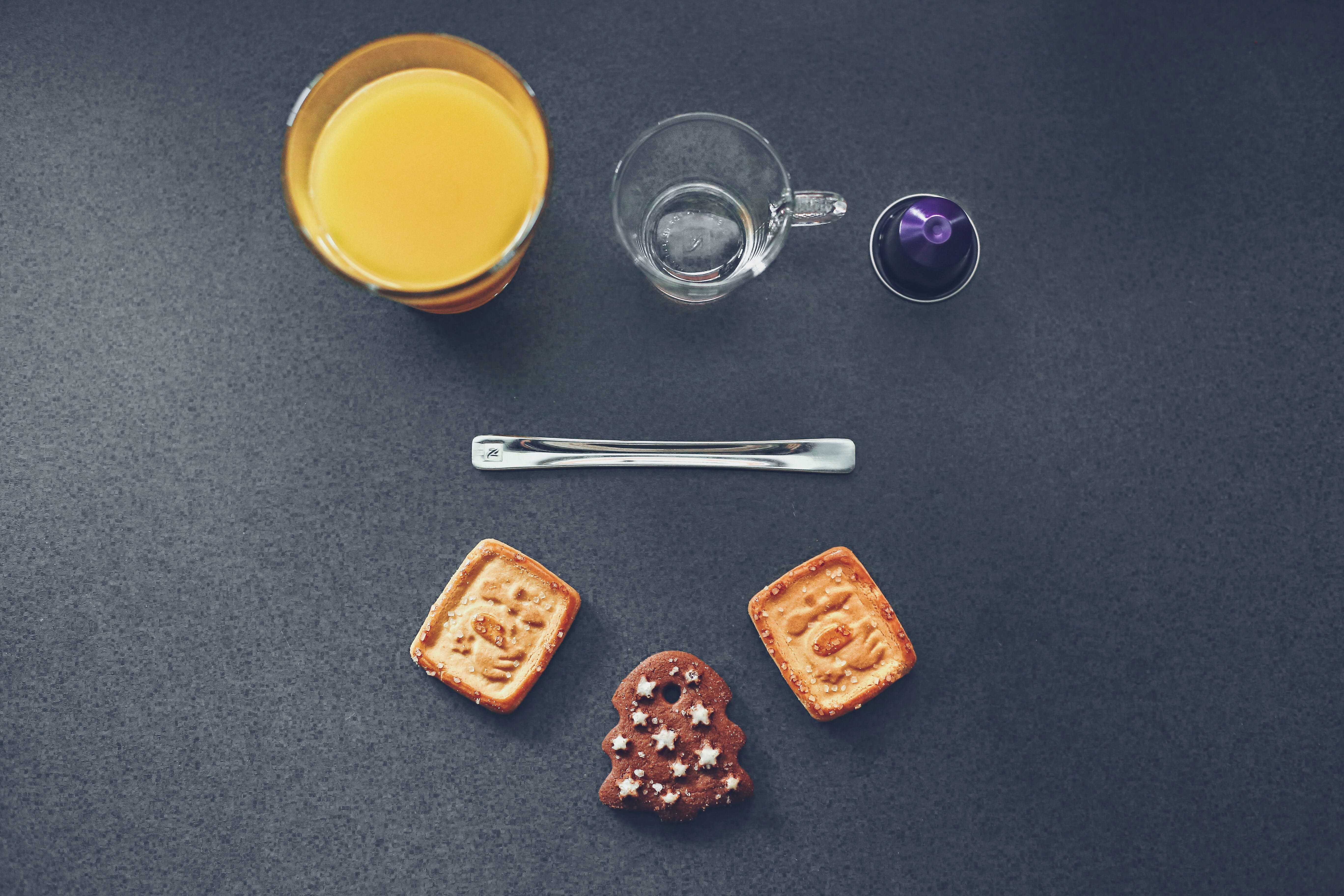 Free stock photo of food, coffee, drink, eating