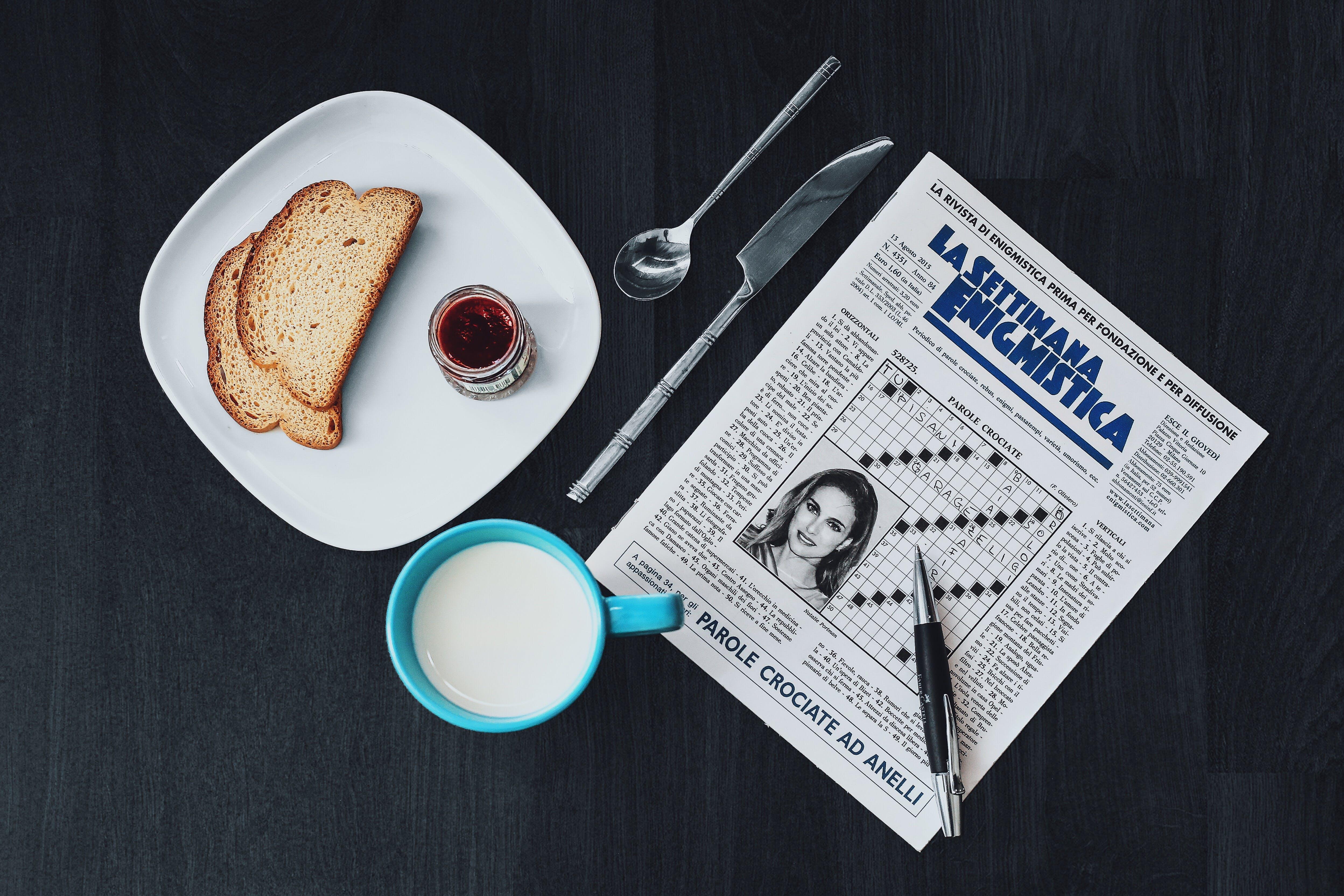 La Settimana Enigmistica News Paper
