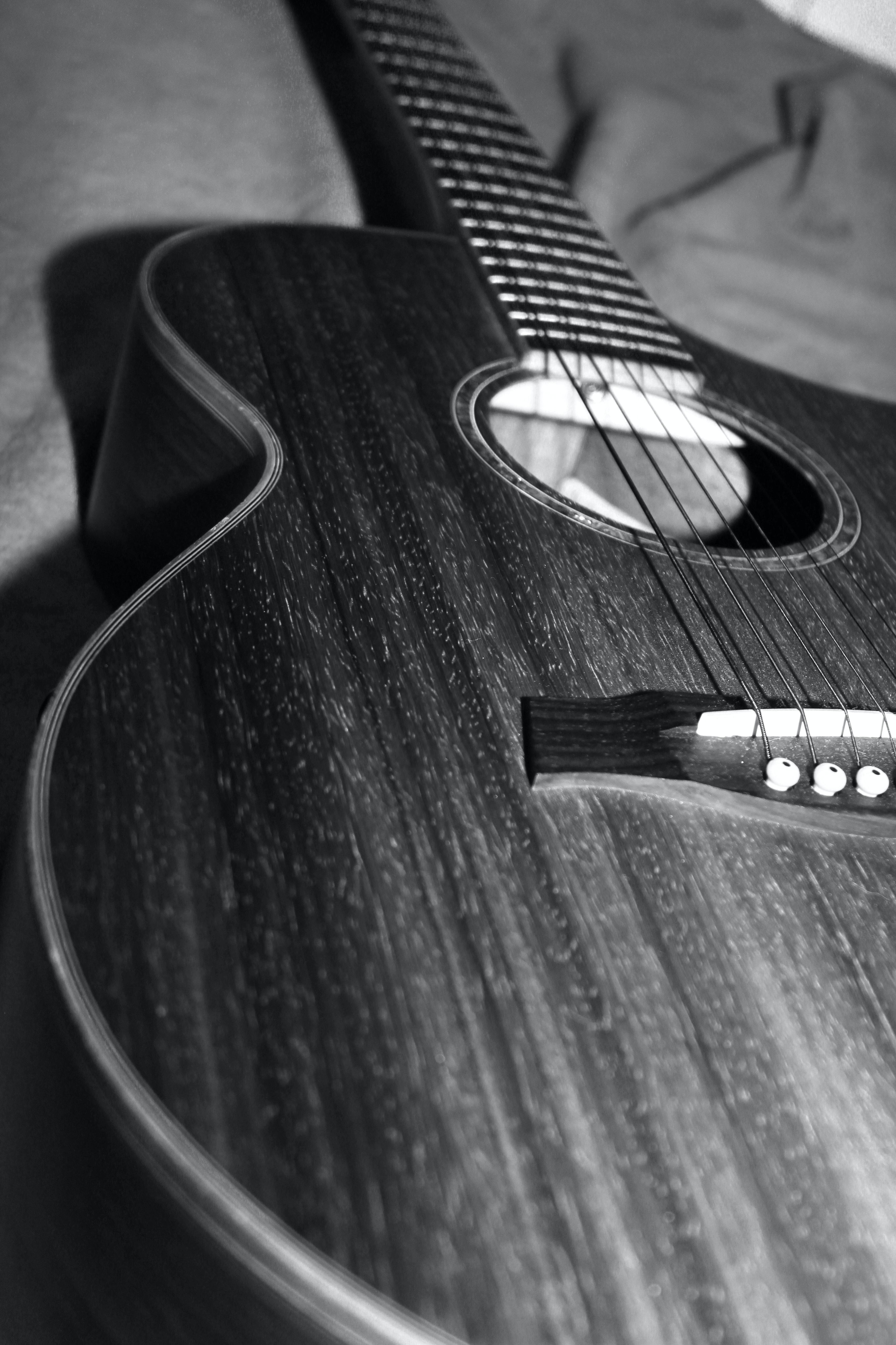 92 Foto Gambar Keren Gitar Terlihat Keren