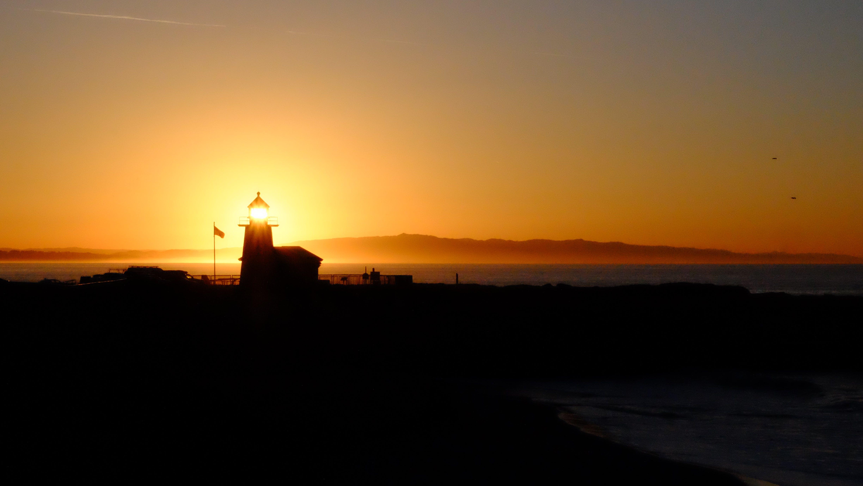 Безкоштовне стокове фото на тему «берег моря, відображення, вечір, вода»