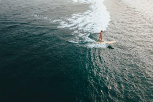 Immagine gratuita di acqua, atmosfera estiva, azione