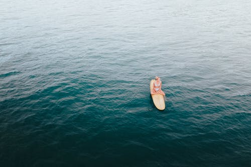 Immagine gratuita di acqua, atmosfera estiva, bagnato